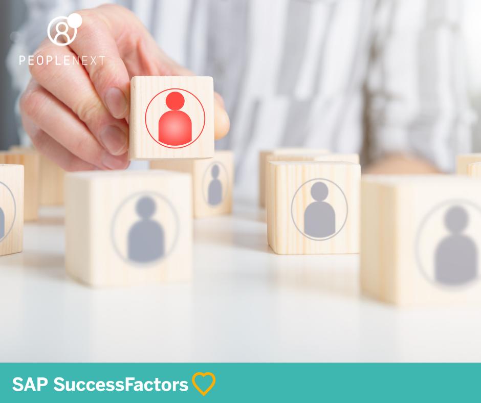 7 razones por las que el desarrollo del talento humano es importante para tu empresa