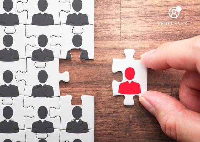 Conoce las nuevas tendencias en reclutamiento laboral que tu empresa necesita-Blog PeopleNext