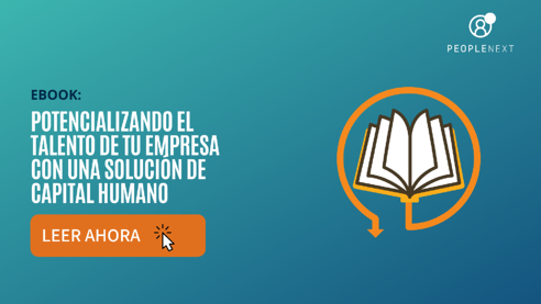 Ebook Potencializando el talento de tu empresa con una solución de capital humano_CTA