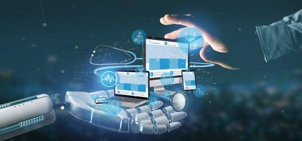 El papel de la Inteligencia Artificial en los RRHH_imgdest