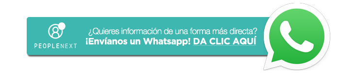 Envíanos un whatsapp_People