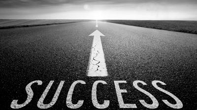 10_razones_de_porqué_SAP_SuccessFactors_es_mejor_que_otros_sistemas_de_gestión_de_talento_humano.png