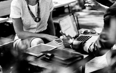 4 nuevos métodos de reclutamiento que debes de considerar.png