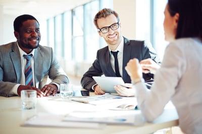 5_razones_para_tener_un_software_de_reclutamiento.jpg