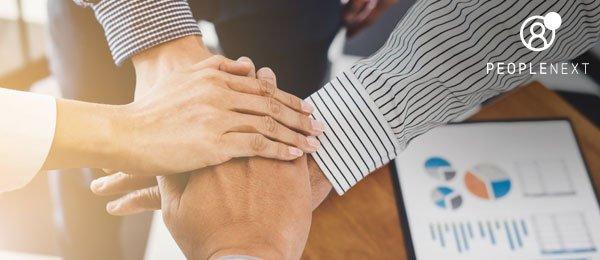 7-consejos-para-crear-un-plan-de-incentivos-para-colaboradores