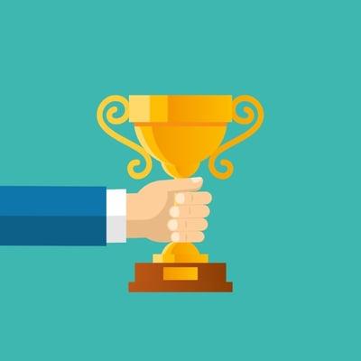 7-consejos-para-dar-reconocimiento-a-tus-empleados-1.jpg