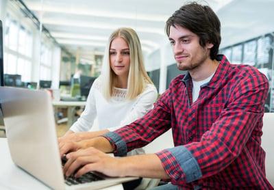 7-consejos-para-que-tus-empleados-cumplan-con-su-capacitacion.jpg