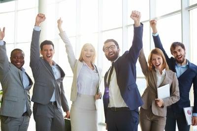 Administración_de_objetivos_con_SuccessFactors.jpg