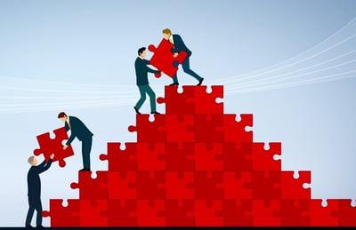 Cómo_ayuda_un_software_de_administración_de_objetivos_en_tus_metas_organizacionales.jpg
