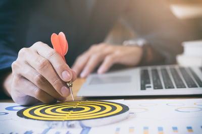 Cómo_hacer_planes_de_sucesión_estratégicos_con_ayuda_de_la_tecnología.jpg