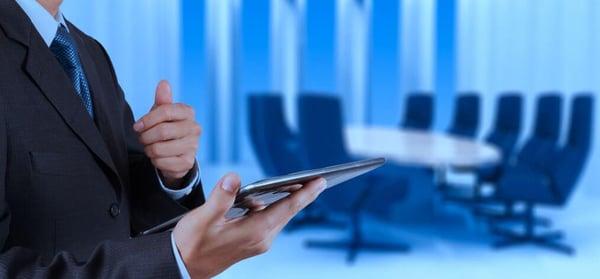 Como saber si necesito un software de administración de personal para mi empresa_post