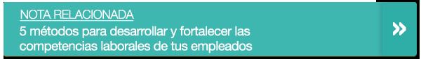 Cuáles-son-las-competencias-laborales-más-valoradas-por-las-empresas_notarel