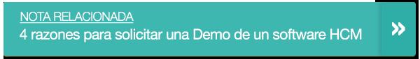 Demo de SAP SuccessFactors_notarel