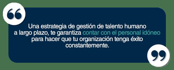 Diferencias entre gestión de talento humano y Recursos Humanos_quote