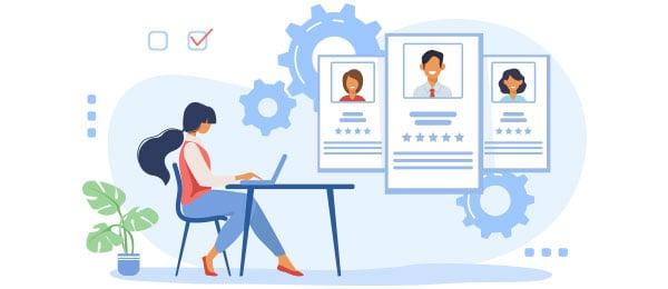 Errores-comunes-en-el-proceso-de-la-integración-de-nuevos-empleados