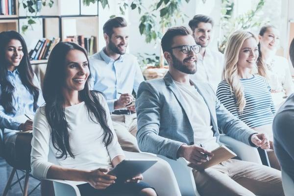 Human Experience Management y su futuro con SAP SuccessFactors_imgdest