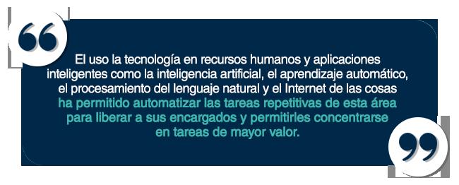 La-tecnología-llegó-al-área-de-Recursos-Humanos_quote