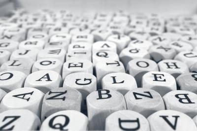 Las_palabras_importan_Lo_que_las_descripciones_de_puesto_dicen_sobre_las_empresas.png