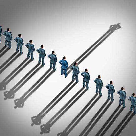 Los 8 pasos cruciales para liderar el cambio en tu organizacion