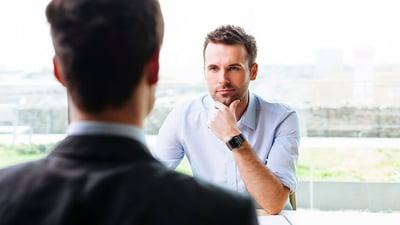 Mejorar-la-experiencia-de-tus-candidatos-con-un-software-de-reclutamiento.jpg