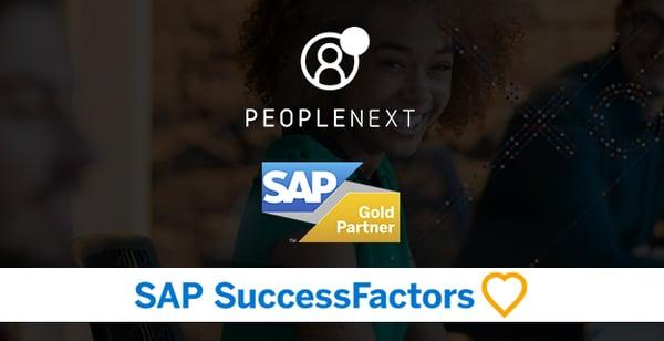 PeopleNext Gold Partner de SAP SuccessFactors_imgdest