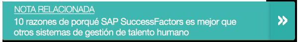 PeopleNext Gold Partner de SAP SuccessFactors_notarel
