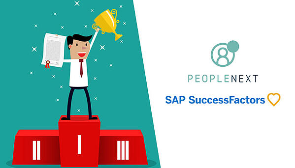 PeopleNext SAP Recognized Expertise in Recruiting and Onboarding Solutions_imgrel