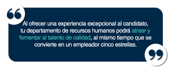 PeopleNext SAP Recognized Expertise in Recruiting and Onboarding Solutions_quote