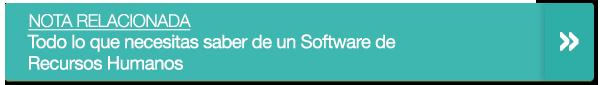 Principales-beneficios-de-un-software-de-recursos-humanos_notarel