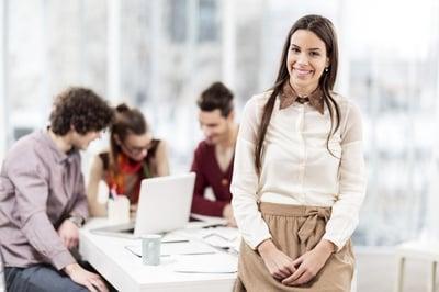 Reportes_en_un_software_de_Recursos_Humanos_como_Employee_Central.jpg
