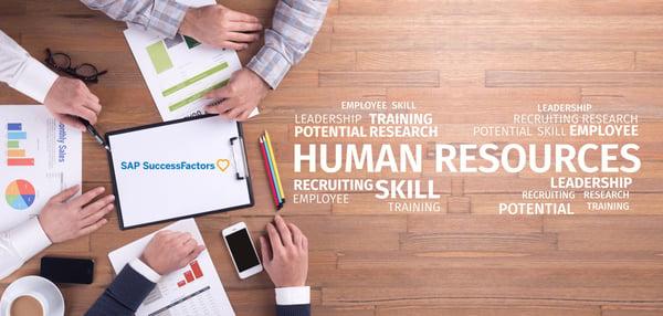 SAP SuccessFactors la mejor opción para la gestión de recursos humanos_imgdest