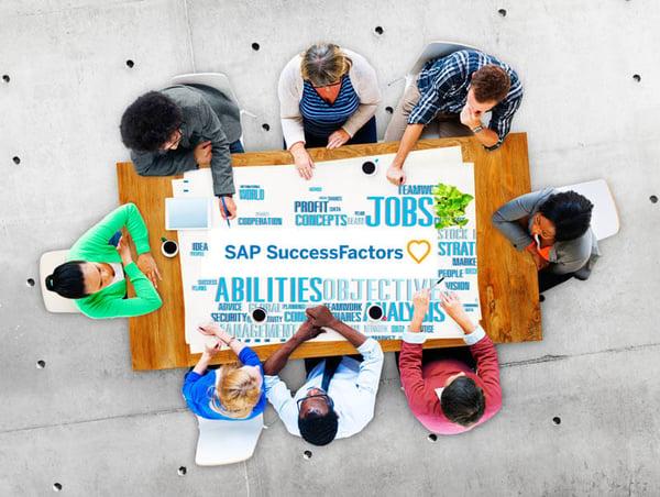 SAP-SuccessFactors-nombrado-lider-del-2018-como-el-software-de-reclutamiento-evaluacion-compensaciones-y-aprendizaje-online