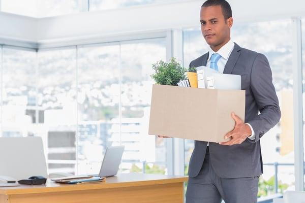 Como_gerente_esto_es_lo_que_debes_hacer_cuando_un_trabajador_renuncia