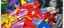 Silver-Age-Flash-xx