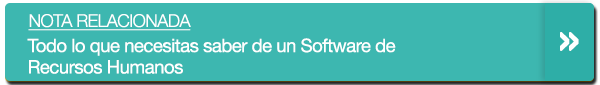 SuccessFactors el software de RRHH que se adapta a tus necesidades_notarel