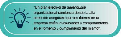 aprendizaje_desde_direccion.png