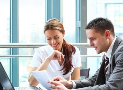 ayuda_a_tu_empleado_a_planear_su_carrera