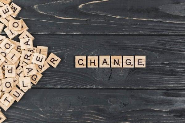 cambios por la transformación digital_imgdest