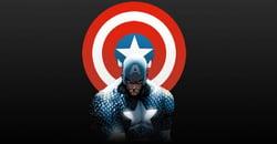 captain-america-550x286