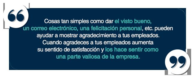 como-ser-feliz-en-el-trabajo-y-tener-a-tus-emplados-felices_quote