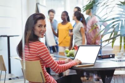 como_formar_un_mejor_equipo_de_trabajo_con_un_software_de_desarrollo_y_carrera.jpg