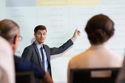consejos_para_establecer_objetivos_adecuados_en_tu_empresa.jpg