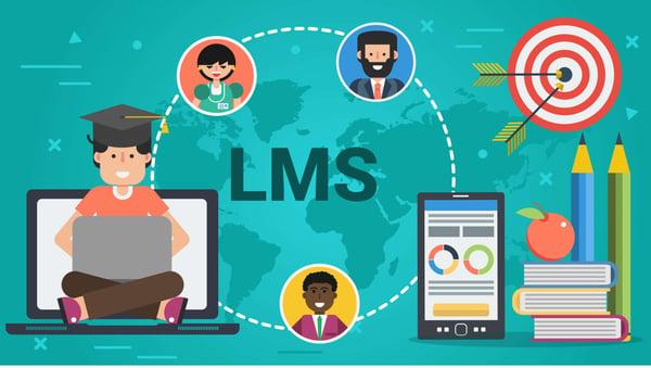 cultura de aprendizaje (e-learning) en la empresa_imgdest