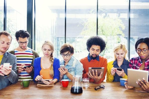 elearning para millennials_imgdest
