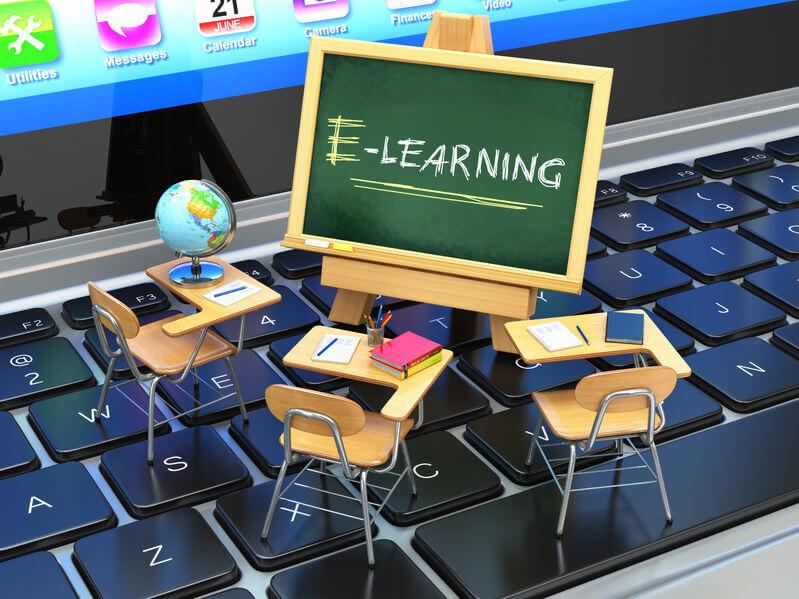 elegir una plataforma e-learning para tu empresa_imgdest