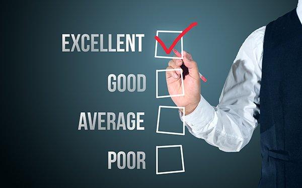 evaluación de desempeño exitosa_imgdest