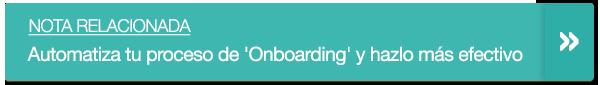 experiencia de Onboarding_notarel