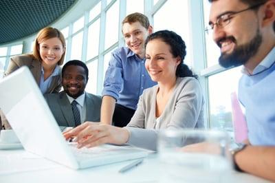 funcionalidades_del_software_de_capital_humano_successfactors-1.jpg