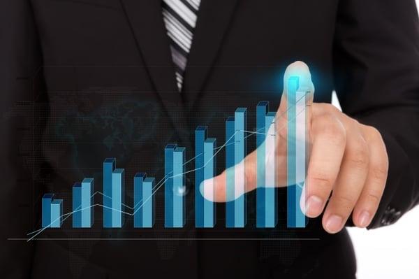 gestión de los rh como motor para el crecimiento de la empresa_imgdest