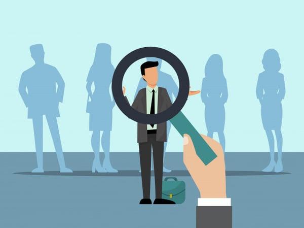 importancia del proceso de reclutamiento y selección en una empresa_imgdest
